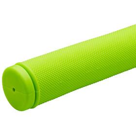 Cube RFR Standard Griffe grün
